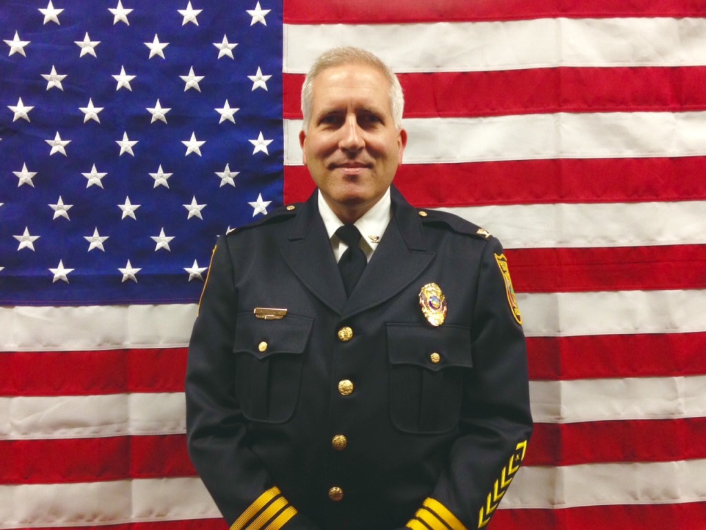 Chief Hetrick_website