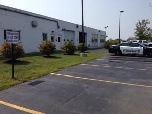 Transaction safety zone parking (1)